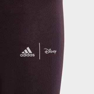 ディズニー タイツ / Disney Tights