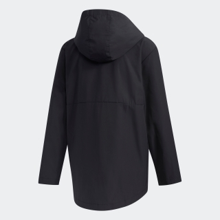 マストハブ ウインドジャケット / Must Haves Wind Jacket