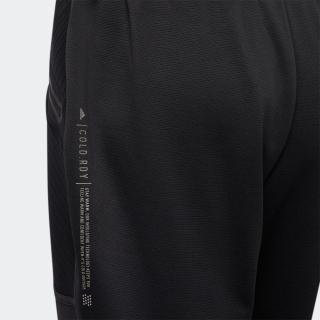 アスレチックス プライム COLD. RDYパンツ / Athletics Prime COLD. RDY Pants