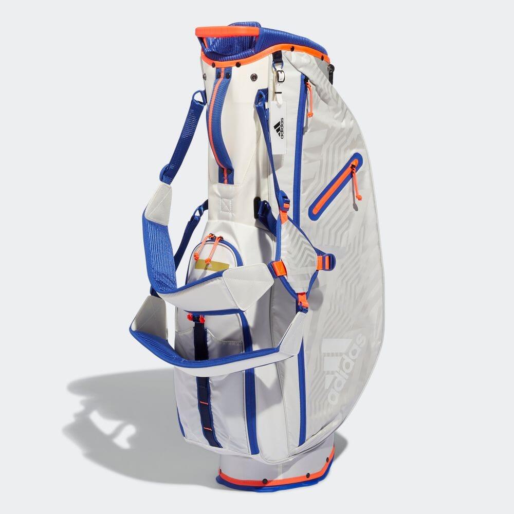 スポーツ スタンドバッグ