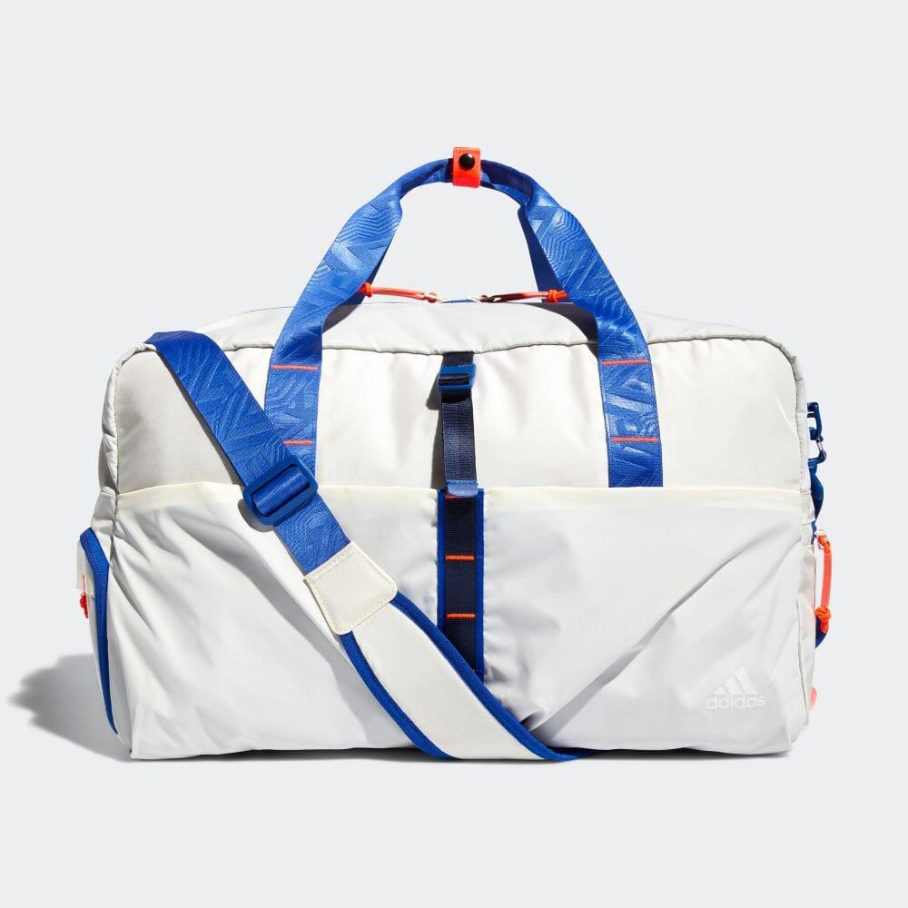 スポーツ ダッフルバッグ