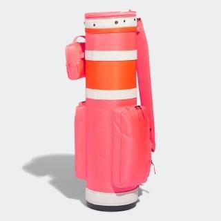 ウィメンズ カラーブロックバッグ