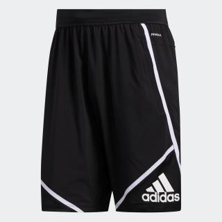 PRIMEBLUE ショーツ / Primeblue Shorts