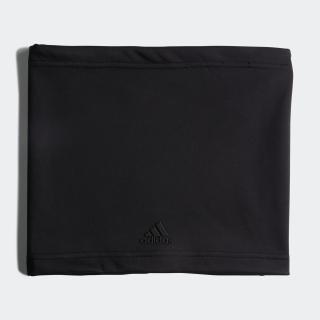 ブラック(GD8736)
