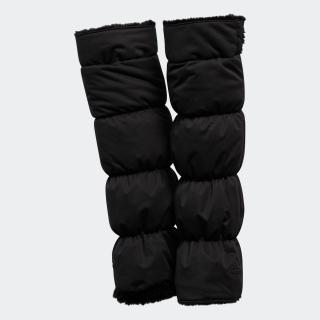 ブラック(GD8740)