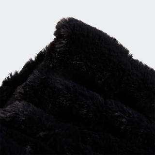 ウィメンズ ウィンドプルーフネックウォーマー / Tech Neck Warmer