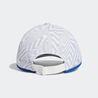 スポーツ グラフィックキャップ 【ゴルフ】 / Sports Cap