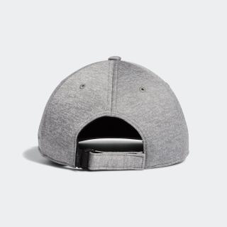 ヘザーウォームキャップ / Spacer Knit Cap