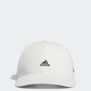 スエードキャップ 【ゴルフ】/ Suede Cap
