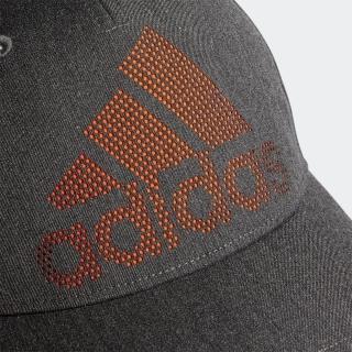 ドットロゴキャップ  / Laser Logo Cap