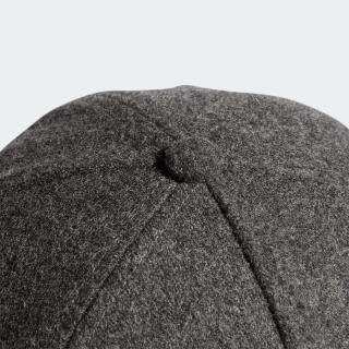 ツィードキャップ / Tweed Cap
