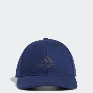ツィードキャップ 【ゴルフ】/ Tweed Cap