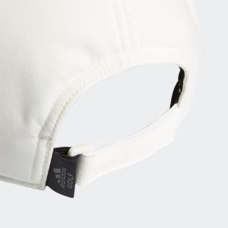 キルティングウォームキャップ / Quilted Cap