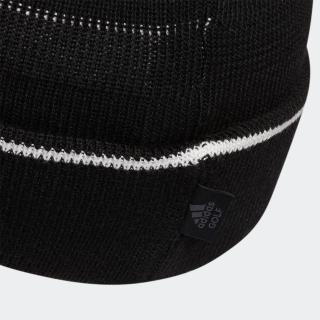 キャピタル バイザーニットキャップ / Capital Knit Cap