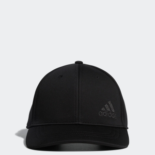 3WAY キャップ / Three-Way Style Cap