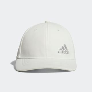 オフホワイト(GD8792)
