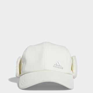 ウィメンズ スタイルキャップ / Fleece Cap