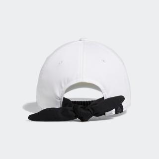 ウィメンズ シルバーロゴキャップ  / Silver Logo Cap