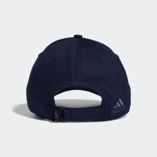 ウィメンズ ツイルキャップ 【ゴルフ】 / Twill Cap