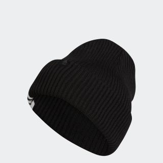ブラック(GD8824)