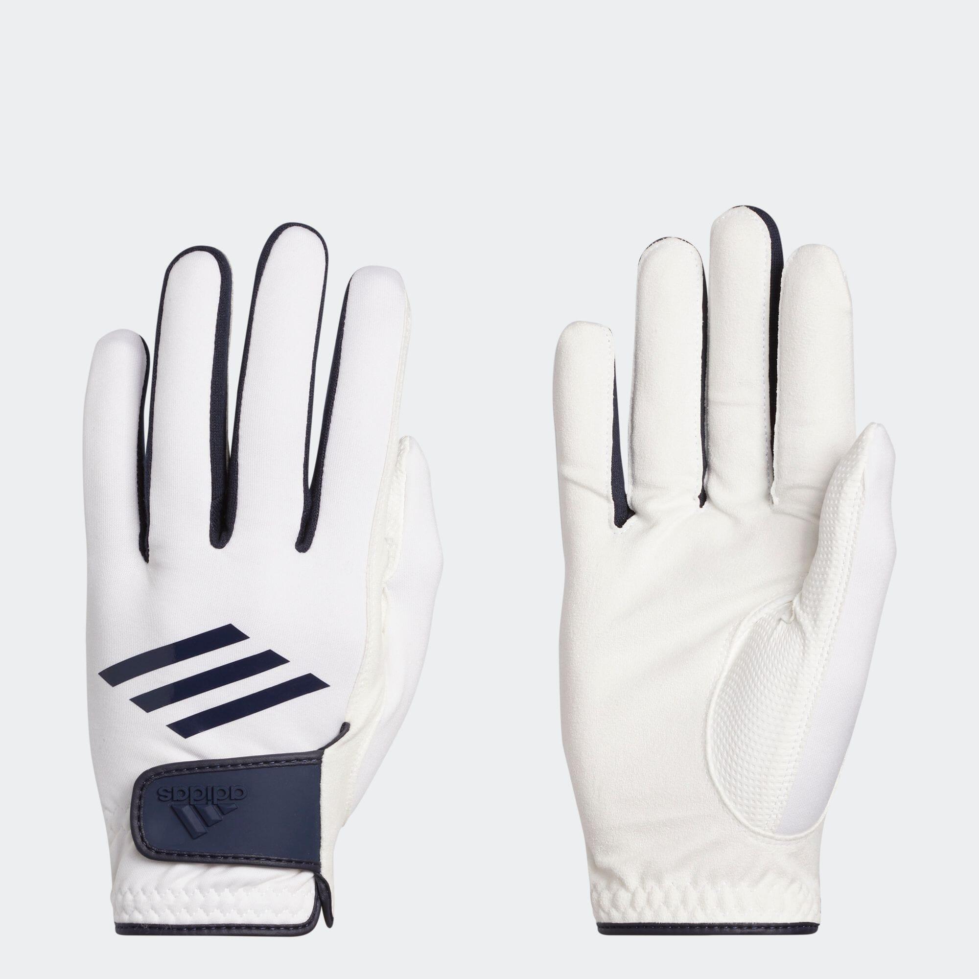 ストレッチウォームペアグローブ / Tour Performance Gloves