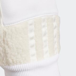 ウィメンズ ウォームペアグローブ / Warm Pair Gloves