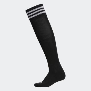 ウィメンズ ニーハイソックス  / STY Knee-High Socks
