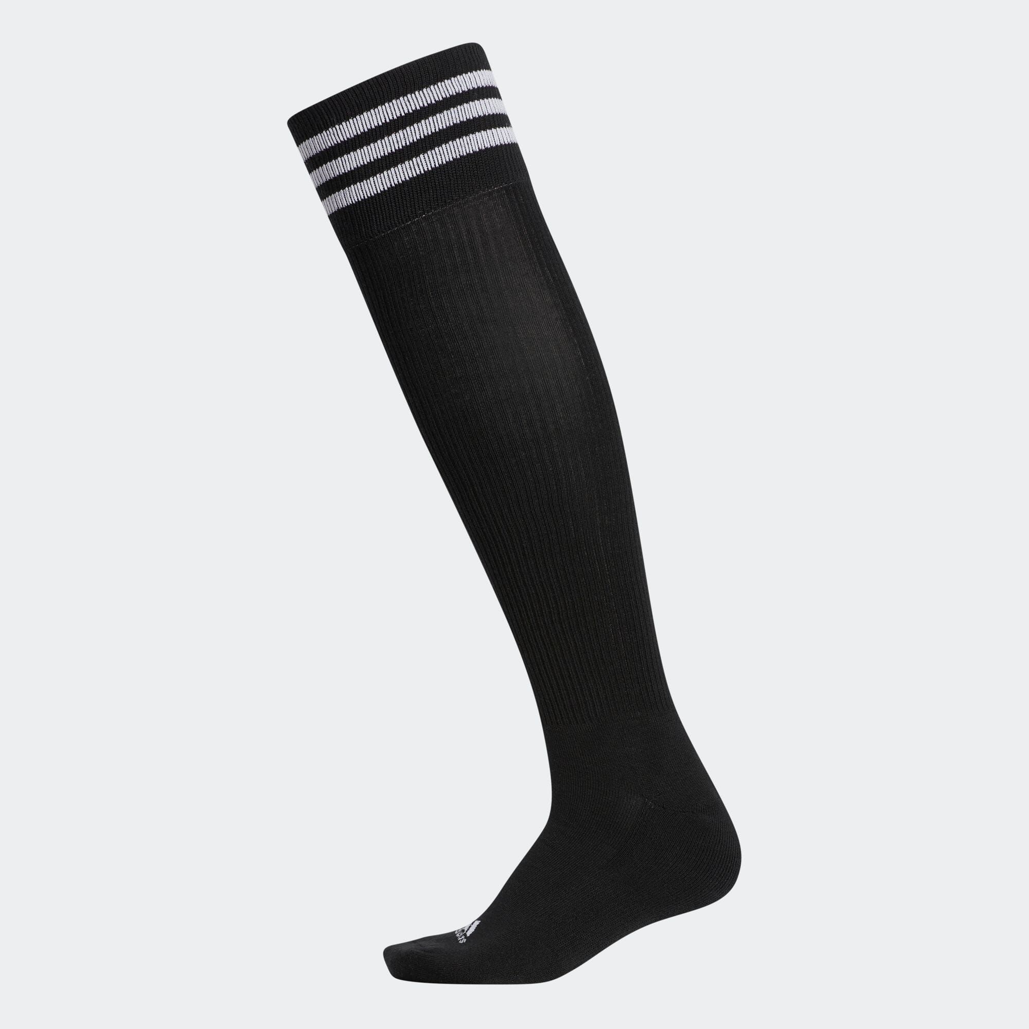 ウィメンズ ニーハイソックス 【ゴルフ】 / STY Knee-High Socks