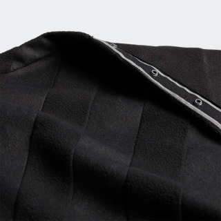 3ストライプ ブランケット / Blanket