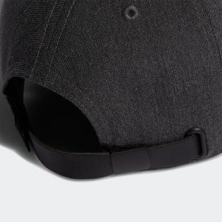 ADICROSS ツイルローキャップ / Adicross Low Twill Cap