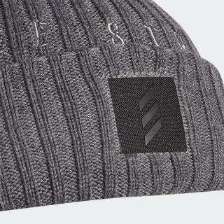 ADICROSS ニットビーニー / Adicross Knit Beanie