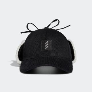 ブラック(GD8927)