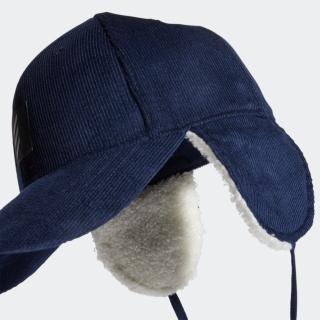 ウィメンズ ADICROSS コーデュロイキャップ 【ゴルフ】/ Adicross Warm Cap