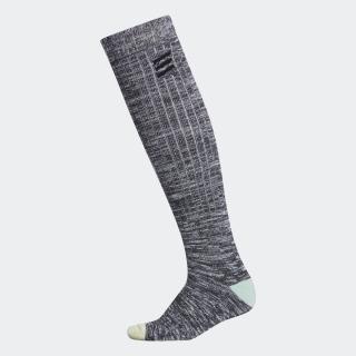 ウィメンズ ADICROSS ニーハイソックス / Adicross Over-the-Knee Socks