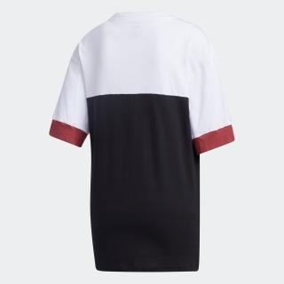 アディダス ニューオーセンティック Tシャツ / adidas New Authentic Tee