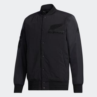 オールブラックス ジャケット / All Blacks Jacket