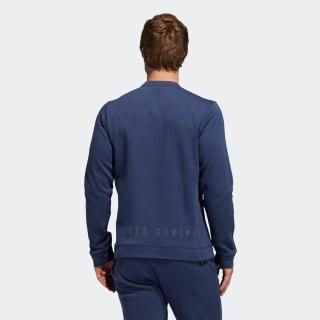 ADICROSS 長袖クルーネックスウエット  / Adicross Crew Sweatshirt