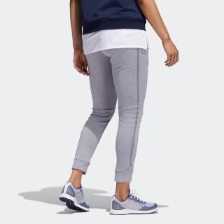 ADICROSS スウエットジョガーパンツ 【ゴルフ】 / Adicross Sweat Pants