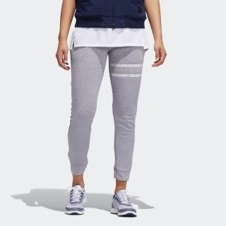 ADICROSS スウエットジョガーパンツ  / Adicross Sweat Pants