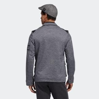 ADICROSS トラディショナル テーラードジャケット 【ゴルフ】/ Adicross Tailored Jacket