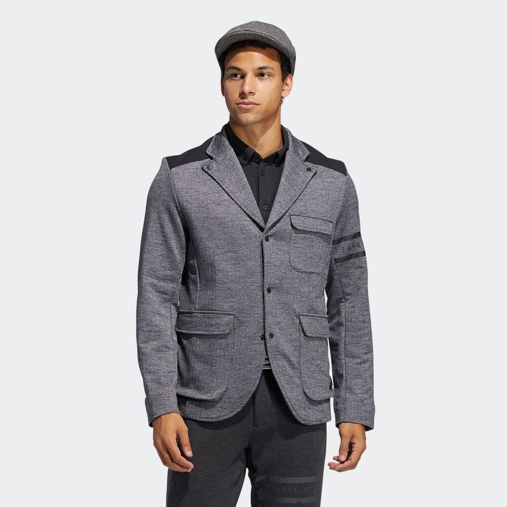 ADICROSS トラディショナル テーラードジャケット / Adicross Tailored Jacket