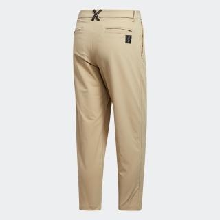 ADICROSS ストレッチワイドパンツ / Adicross Tailored Pants