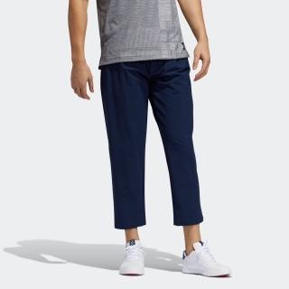 ADICROSS ストレッチワイドパンツ 【ゴルフ】/ Adicross Tailored Pants
