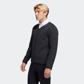 ADICROSS リバーシブル長袖ジャケット 【ゴルフ】/ Adicross Reversible Jacket