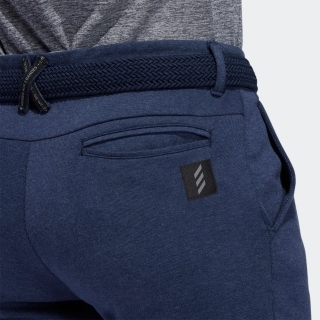 ADICROSS スウエットパンツ  / Adicross Sweat Pants