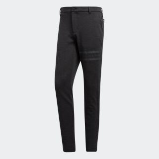 ADICROSS スウエットパンツ 【ゴルフ】 / Adicross Sweat Pants