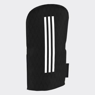 3ストライプ ヘッドカバー DR / Golf Driver Headcover