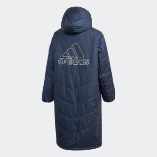マストハブ ボアコート / Must Haves Boa Coat