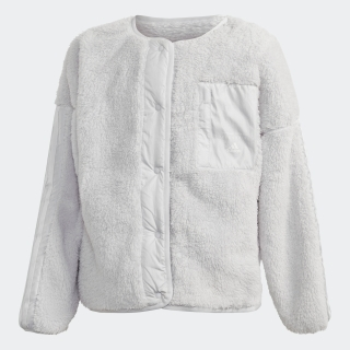 ボアジャケット / BOA Jacket