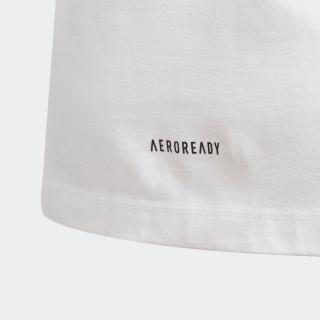 マストハブ 長袖Tシャツ / Must Haves Long Sleeve Tee